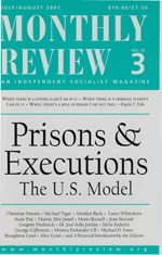 Monthly-Review-Volume-53-Number-3-July-August-2001-PDF.jpg